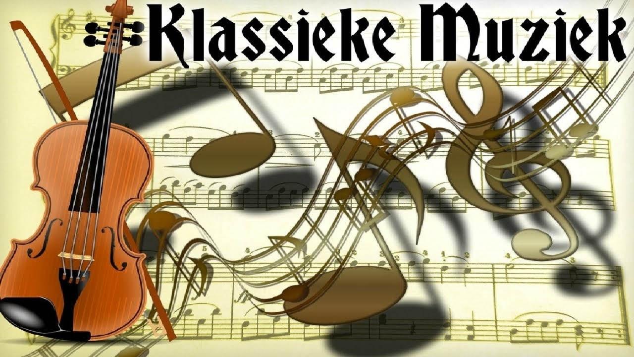klassieke-muziek